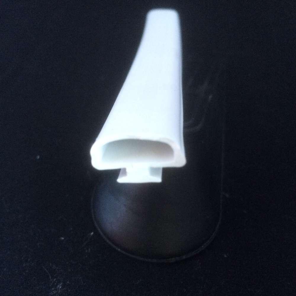 M3 Swiftseal Bathscreen Arm Seal - Manhattan Spares